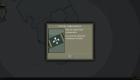 Provinz zurück erobern