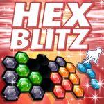 Hex Blitz