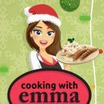 Kartoffelsalat – Kochen mit Emma