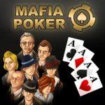 Mafia Poker