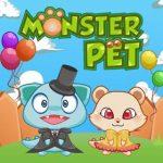 Monster Pet
