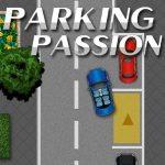 Parking Passion