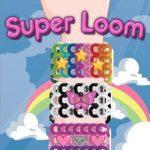 Super Loom: Triple Single