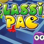 Classic Pac