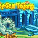 Deep Sea Trijong