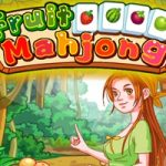 Fruit Mahjong
