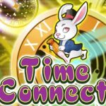 Time Connect