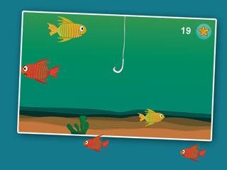Bild Aquador
