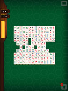 Bild Best Classic Mahjong Connect