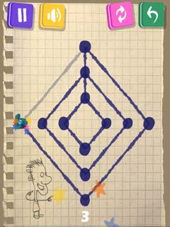 Bild Doodle Connect