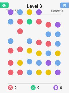 Bild Dots