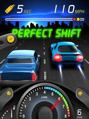 Bild Drag Race 3D