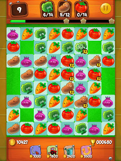 Bild Farm Puzzle Story 2