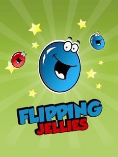 Bild Flipping Jellies
