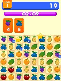 Bild Fruity Pops