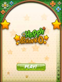 Bild Happy Pachinko