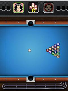 Bild Master Tournament