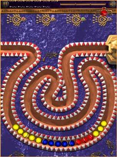 Bild Maya