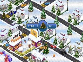 Bild Merry Township