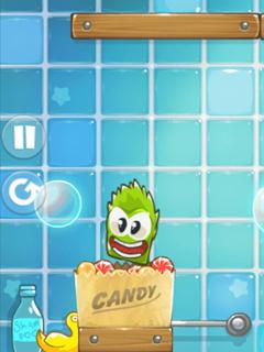 Bild My Candy Box