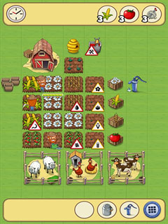 Bild My Little Farm