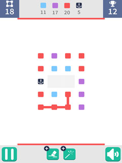 Bild Two Blocks