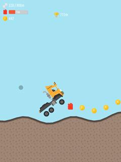 Bild Up Hill Racing 2
