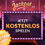 jackpot-de