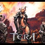 TERA Fate of Arun