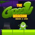 Die grüne Mission