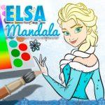 Elsa Mandala