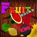Fruit Break