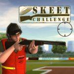 Skeet Challenge