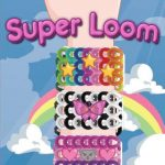 Super Loom: Triple Single