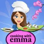 Sushi – Kochen mit Emma