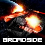 Broadside
